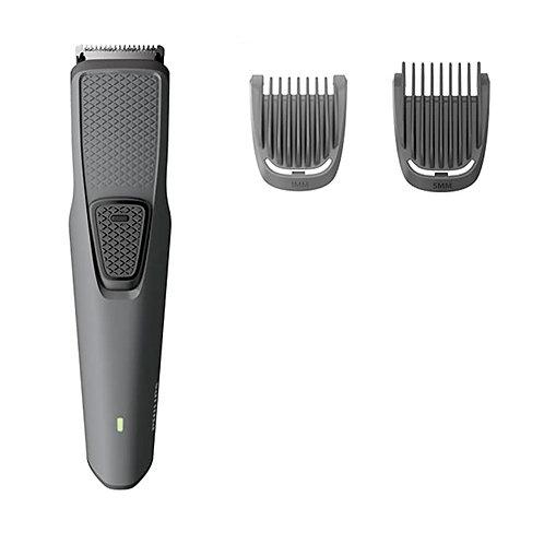 Corta barba Afeitadora Philips Bt1209