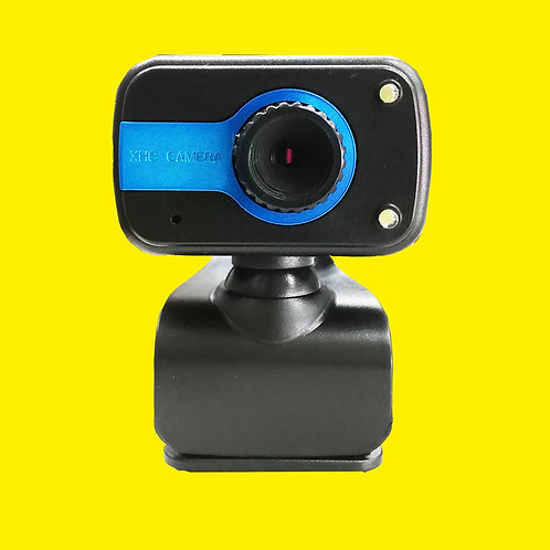 OFERTA! WEB CAM PC CAMERA 640X480 10 Unidades