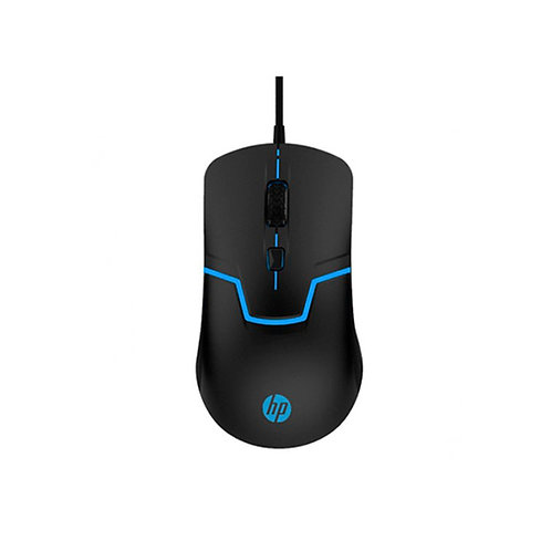 Mouse HP Gaming M100