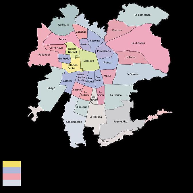 mapa de santiago.png