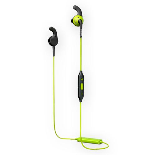 Audífono Bluetooth Philips SHQ6500 RunFree