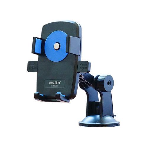 Soporte universal para auto ET-E0256