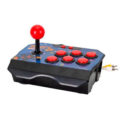"""Joypad Consola Arcade 145Juegos 16 Bits """"ULTRA"""""""