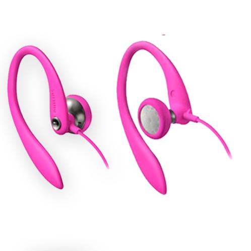 Audífono Philips SHS3200 Flexible Fit