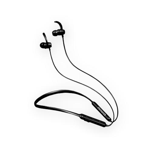 Audífonos Bluetooth Deportivos Manos Libres AW3 plus