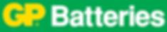 gp bateries png.png
