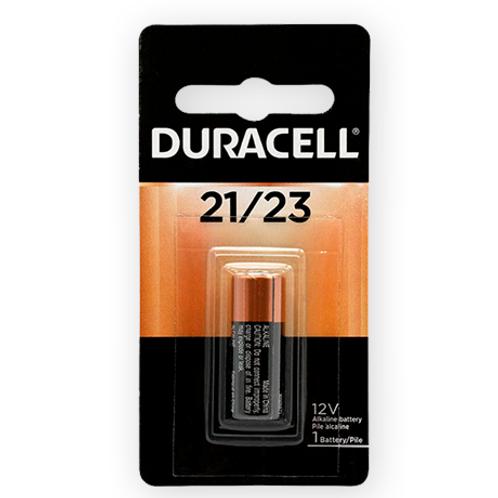 Pila Duracell 23A (MN-21)