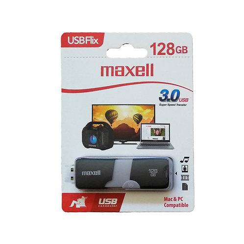 Pendrive 128 GB