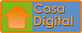 casa digital logo.png
