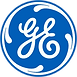 general electric png.png