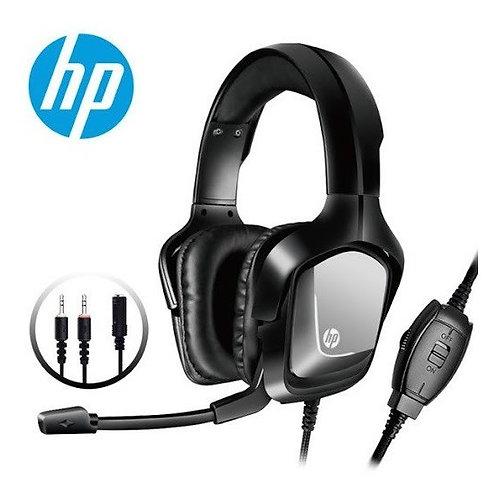 Audífono Gamer HP H220S, 1 Plug Stereo