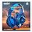 Thumbnail: Audífono Ewtto ET-A6801M