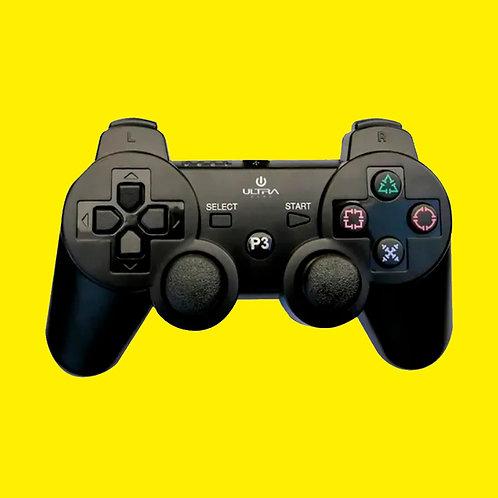 Joystick Bluetooth para PS3 ULTRA
