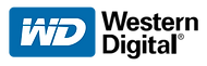 logo wd.png