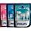 Thumbnail: Audífono Philips SHE1405