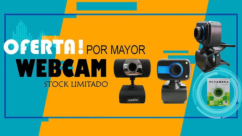 web cam.jpg
