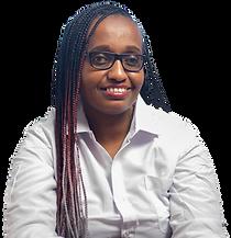 Sally Wanjiru.png