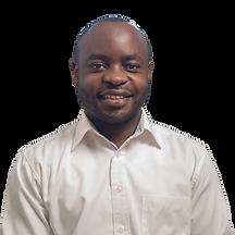 David Wambua.png