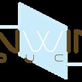 Open Window Logo LRG.png