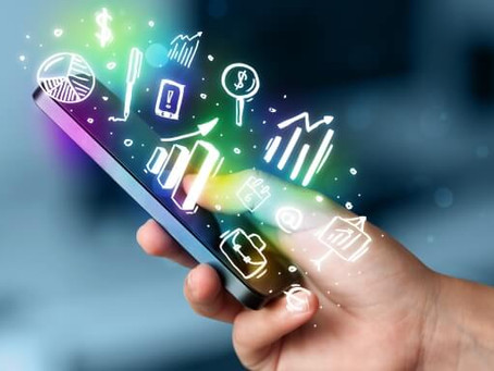 FinTech Companies Are Accelerating Growth With Experiential Marketing