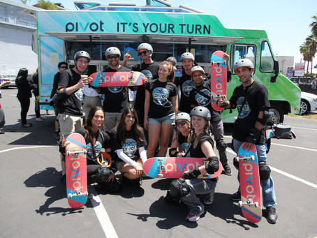 Experiential Marketing is Changing How Brands Interact with Consumers