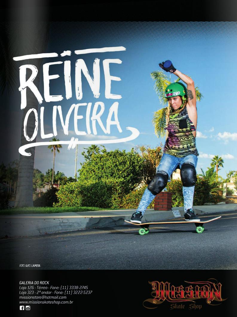 Reine Oliveira
