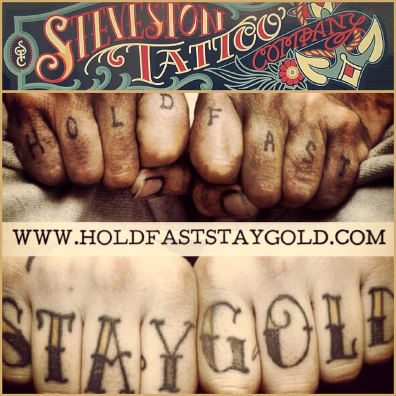 holdfaststaygold.png