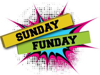 Sundays at Steveston Tattoo Company
