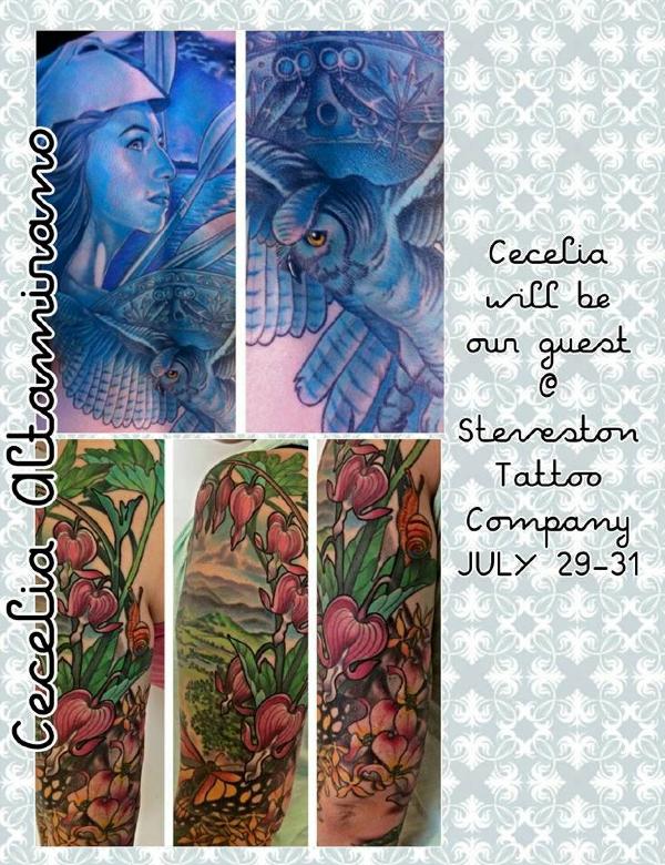 cecelia guest spot.png