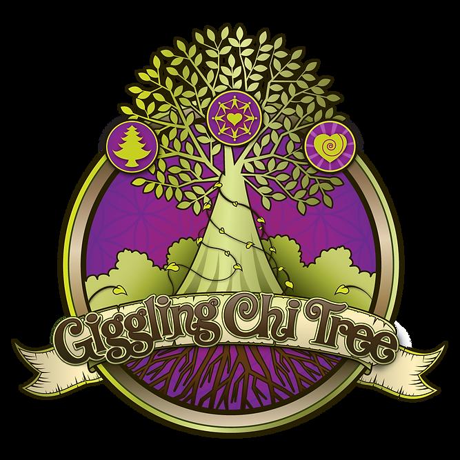 GigglingChiTree-RGB-01.png