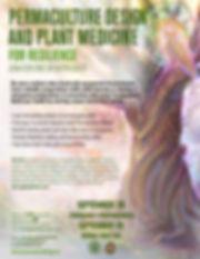 PPP Poster.jpg