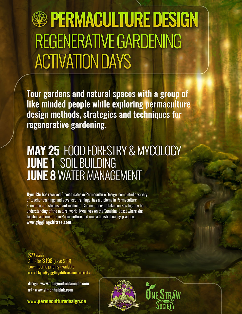 Kym regenerative design days poster.jpg