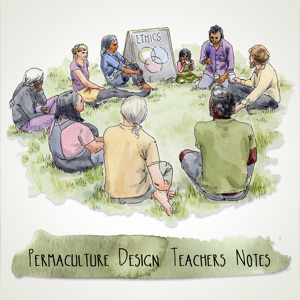Permaculture-Design-Teachers-Notes-IG-Sq