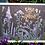 Thumbnail: Midnight Garden
