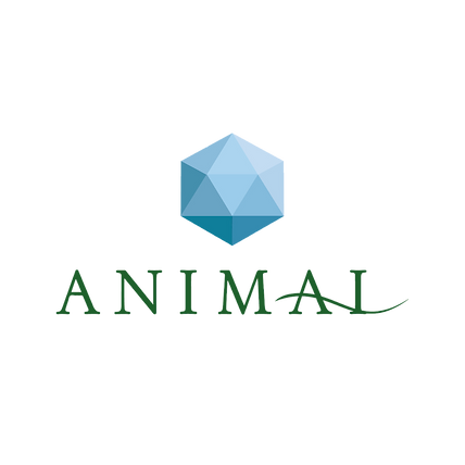 Instagram-01-animal-01.png