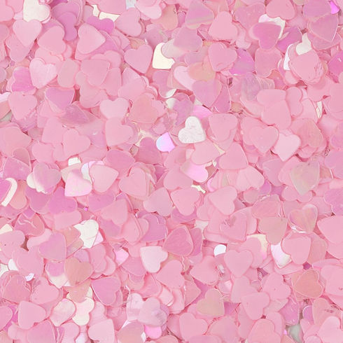 pink-hearts-glitter-large-305923_PNK_HT-