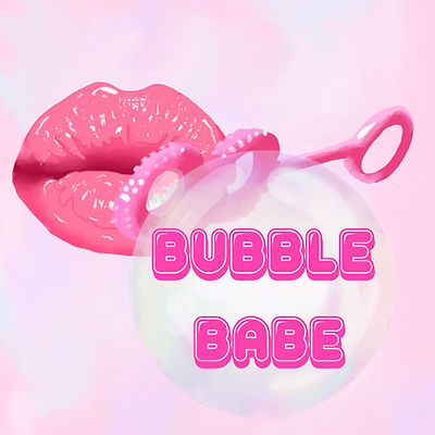 Bubble Babe Cosmetics Logo Demo 3.jpeg