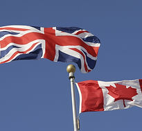 Canadian and British Flags.jpg