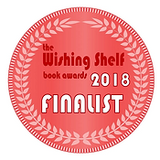 FINALIST-medal2018-colour resized.png
