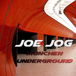 Munchen Underground.jpg