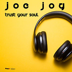 JJ - TRUST YOUR SOUL.jpg