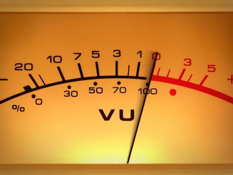 Audio mastering fatto in casa.......        SI o NO?