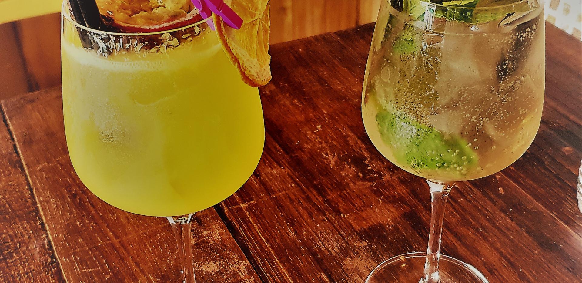 Mimosa & Hugo.jpg