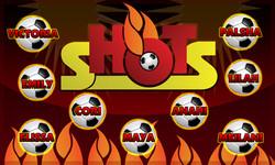 Hot Shots-15.pg