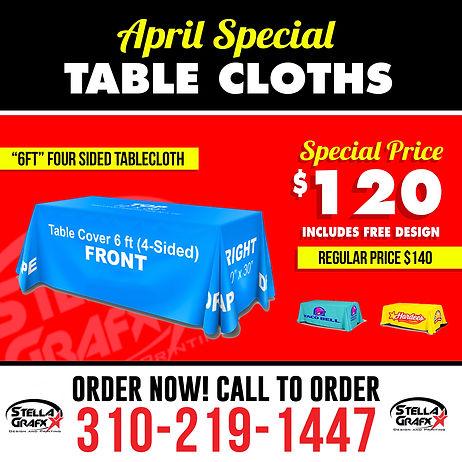 April_Special_Tablecloth.JPG