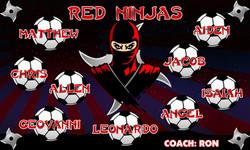 RedNinjas-14