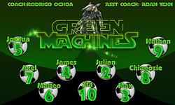 Green Machine-15