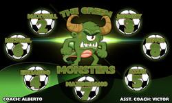 TheGreenMonsters-14