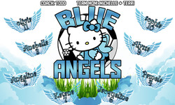 BlueAngels-14