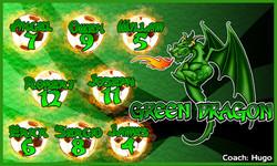 GreenDragon-14